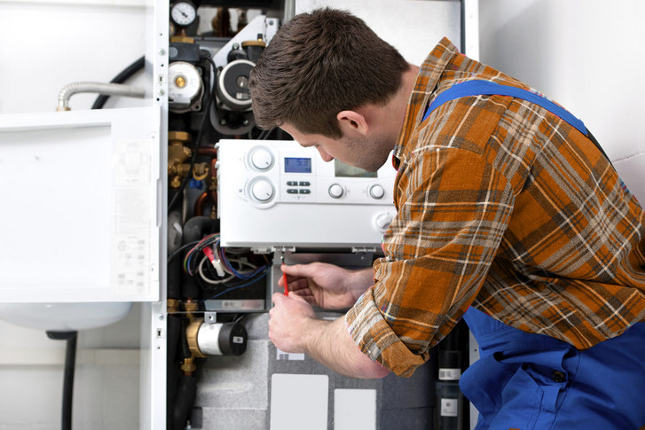 Boiler Servicing: The main benefits